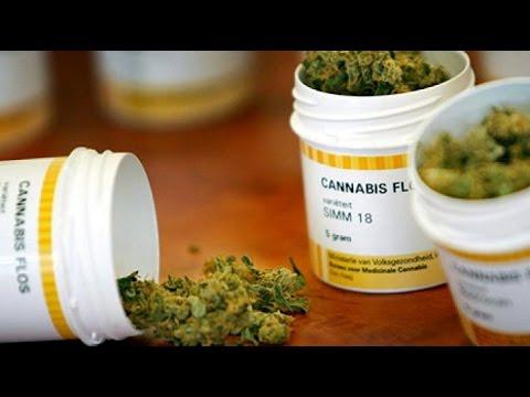cannabis medizin oder droge ist das verbot nach wie vor. Black Bedroom Furniture Sets. Home Design Ideas