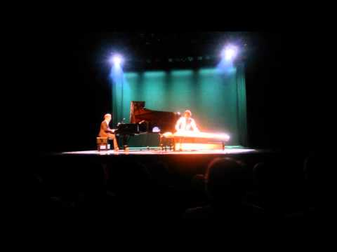 Atsushi Masuda, Japan Week Helsinki Finland 23.10.2015 at Savoy Theater Part 3 of 4