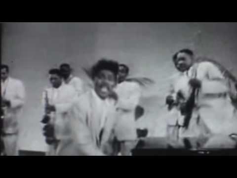 True Kings Of Rock : Little Richard Episode 1 Of 2