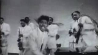 True Kings of Rock : Little Richard Episode 1 of 2