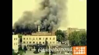 видео Акт скатки пожарных рукавов