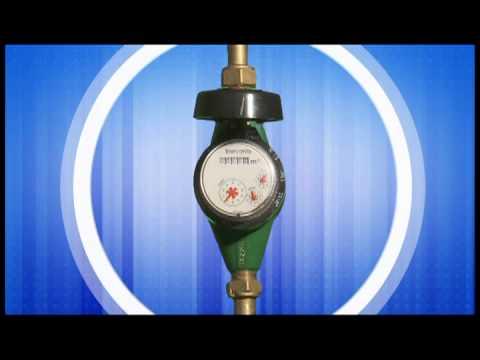 Agua potable quito micromedici n guayllabamba youtube for Agua potable quito