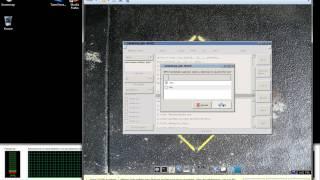 Разбиване на Wireless парола с WPA кодировка