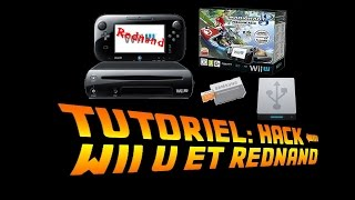 TUTORIEL: Hack Wii U FW 5.5.1, 5.5.2 ou 5.5.3, HAXCHI-REDNAND (LIRE LA DESCRIPTION AVANT SVP !!!!)