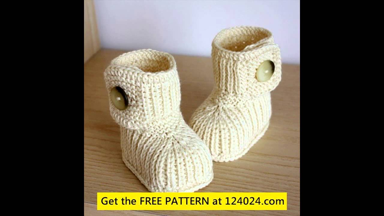 boot toppers knit how to knit baby booties free knitted boot cuff ...