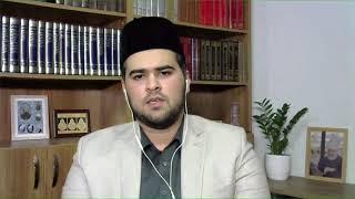 Kur'an-ı Kerim'e göre Hz. Nuh gerçekten 950 sene yaşamış mıdır?
