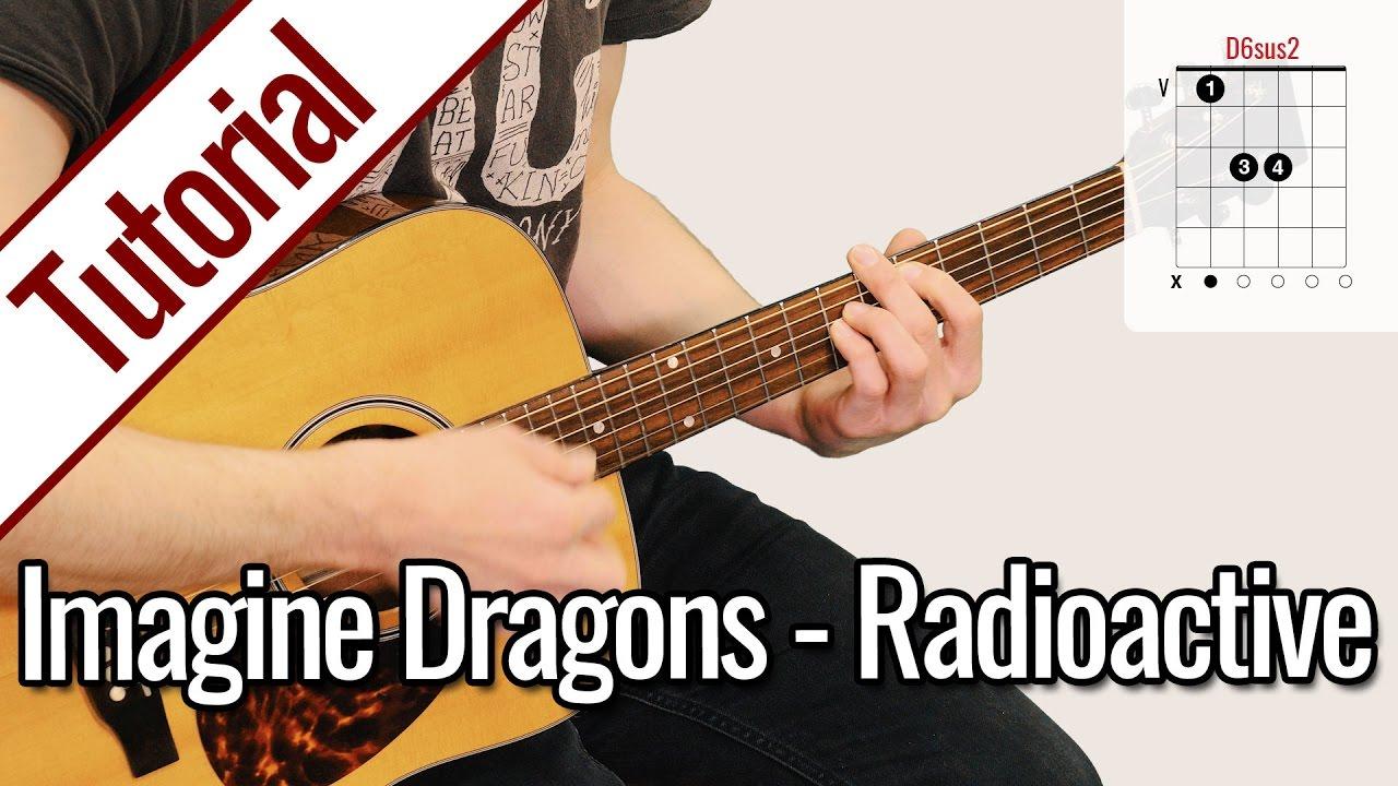 dragons youtube deutsch