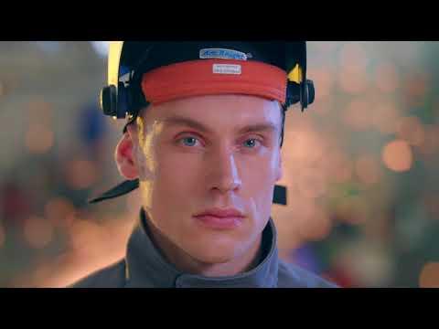 Weldas® Arc Knight® Welding and Industrial Apparel European Video