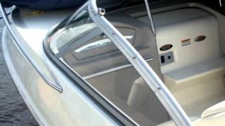 ооо Компания Планета Стекла(Изготовление стекол для автомобилей, автобусов, спецтехники, яхт, катеров , и тд. Выезд на замер и изготовл..., 2011-11-16T08:53:09.000Z)