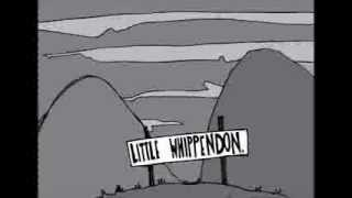 Little Whippendon Tourist Information Guide