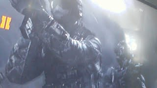 Call Of Duty Black Ops 2 Multiplayer Live Stream