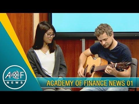 AOF ENGLISH NEWS 01 - ACADEMY OF FINANCE