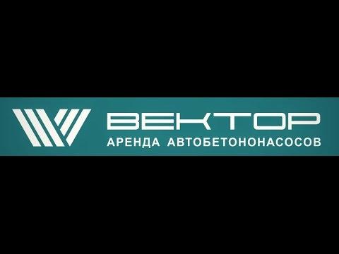Информационный сайт Балаково , новости балаково