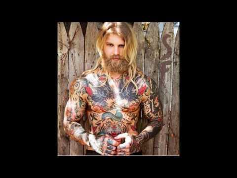 Top 25 Hipster Tattoo MEN'S
