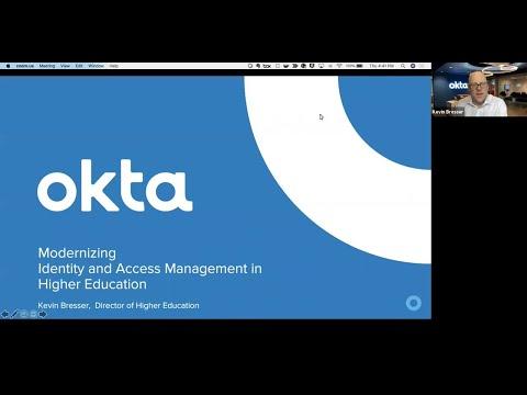 okta-|-modernizing-iam-in-higher-education