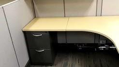 CA Office Liquidators Los Angeles (213) 262-9276 Used Cubicles Los Angeles