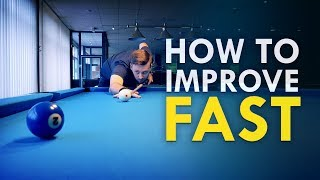 Tips In Pool Tнat Will Improve Your Game Fast