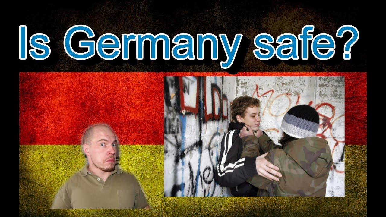 Youtube go deutschland