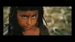 A Mel Gibson Film ( Voice Over Rajesh Vedprakash )