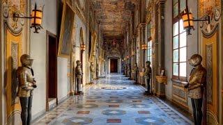 Grandmaster's Palace In Malta