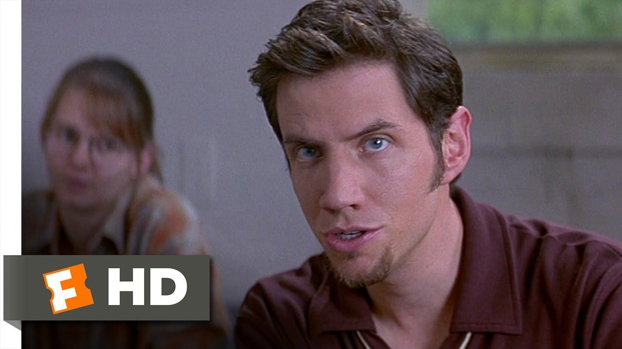 scream 2 212 movie clip sequels suck 1997 hd youtube