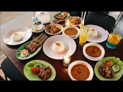 unik-dan-enak!!-jejamuran-resto-sleman-jogja-istimewa-kuliner-enak-pagi-dan-malam-#yukdolanjogja