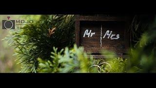 R&I MOJO.BY Свадебное видео минск