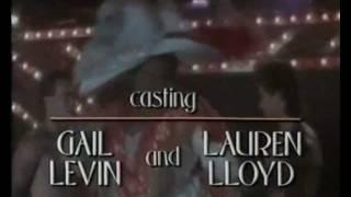 Amici, complici, amanti (Torch Song Trilogy 1988) ITA (filmato 1)
