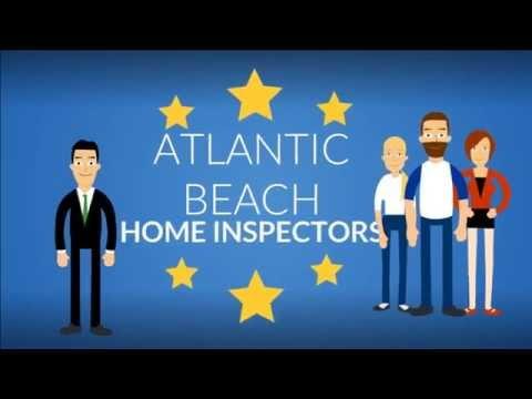 Home Inspector Atlantic Beach NY (516) 537-9393