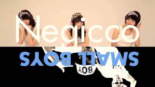 Negicco「あなたとPop With You!」(MV) http://www.youtube.com/watch...