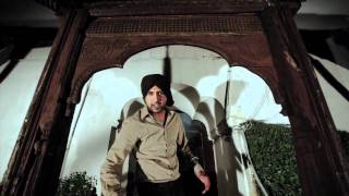 Gippy Grewal - Pistol punjabi new 2011 hd