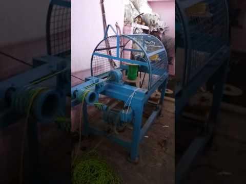 SIYA Cable  Delhi