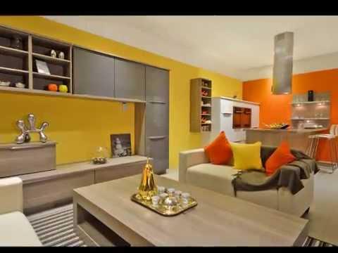 Ixina German Kitchen - Dubai, United Arab Emirates - Dubai Brand Builders