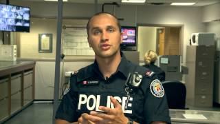 ВНИМАНИЕ! АФЕРА!!!!! Toronto Police-ATTENTION! FRAUD!!!!!