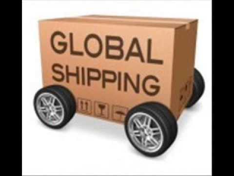 gửi hàng đi mỹ - Vận chuyển hàng đi Mỹ; Gửi hàng đi Mỹ, Xem phim nóng hoa hậu Mỹ