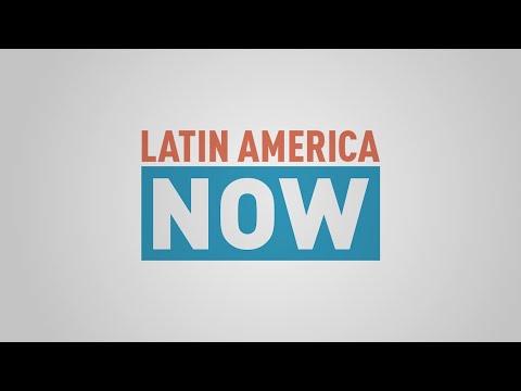 Latin America Now - Episode 15