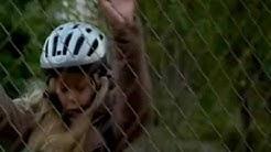 Rettet Trigger - Trailer - Kinostart: 8. Mai 2008
