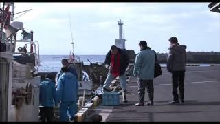 富山県 魚津が舞台!ハートウォーミング・ムービー!映画「げんげ」 平...