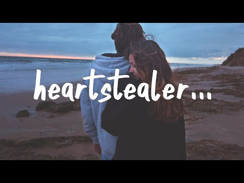 yaeow - Heart Stealer (Lyrics) feat. Lokel