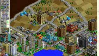 Let's Play SimCity 2000 Part 004