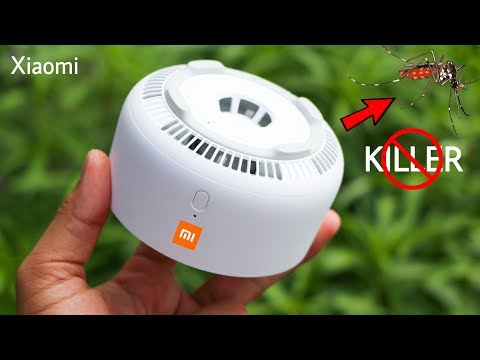 5 INNOVATIVE GADGETS INVENTION + XIAOMI GADGETS ▶ You Can Buy in Online Store