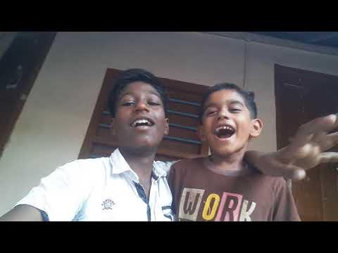 Bhanet songs