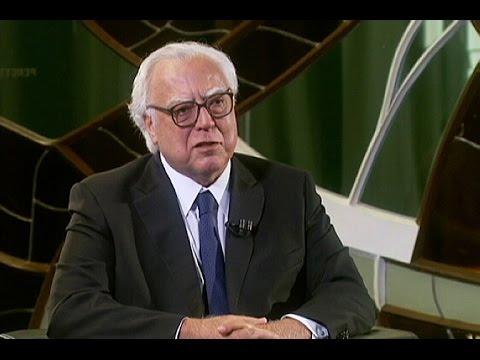Ponto de Vista | Centenário de Ulysses Guimarães - Miro Teixeira