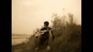 Yên Bình - Acoustic