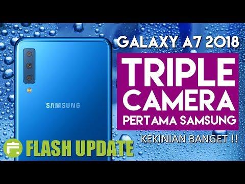samsung-galaxy-a7-2018-indonesia-triple-camera-fitur-spesifikasi-harga-flashupdate