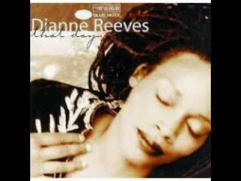 Dianne Reeves   The Twelfth of Never