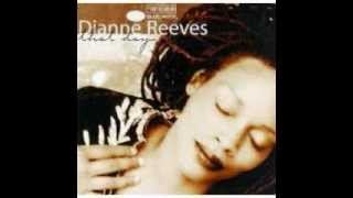 Dianne Reeves  - The Twelfth of Never