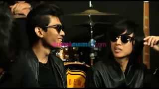 SNSC - The Changcuters - Part 3 Mp3