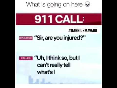 call dick