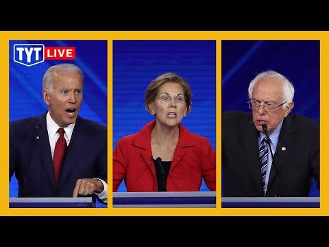 Meghan McCain Talks NEPOTISM?; Giuliani got $500K From Swamp Men; LeBron James and China